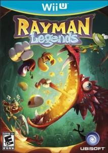 RAYMAN_BOX