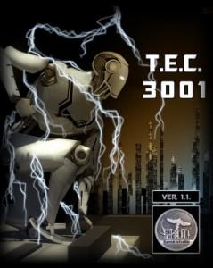 TEC_BOX