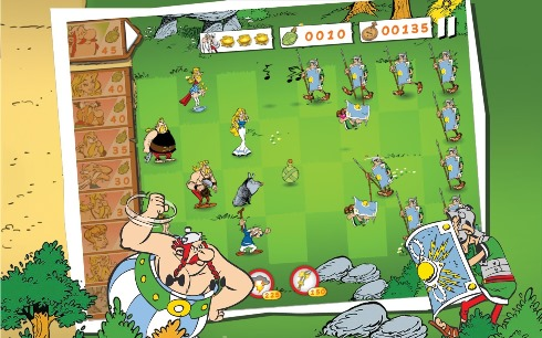 ASTERIX_SCREEN