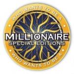 MILLION_BOX