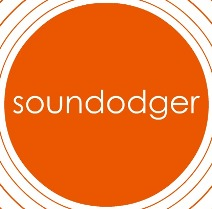 SOUND_BOX