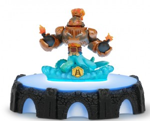 2427461-skylanders_swap_force_toy_photo_swapped_blast_buckler_72dpi_rgb
