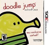 DOODLE_BOX