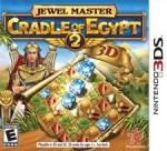 EGYPT_BOX