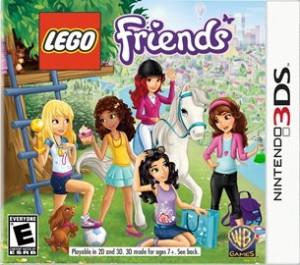 FRIENDS_BOX