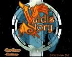 VALDIS_BOX