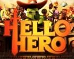 HELLO_BOX
