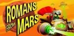 MARS_BOX