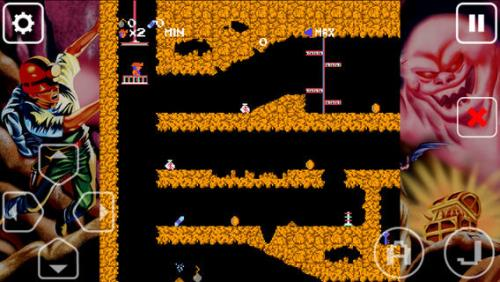 SPELUNKER_SCREEN