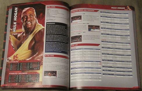WWE 2K14 STRATEGY GUIDE EPUB DOWNLOAD