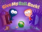 BALL_BOX