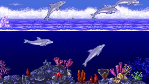 DOLPHIN_SCREEN
