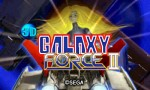 GALAXYFORCE2_BOX