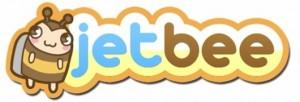 JETBEE_BOX