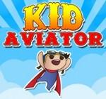 KID_BOX