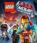 LEGO_BOX