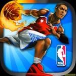 NBA_BOX