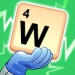 WORD_BOX