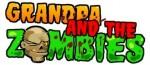 GRANDPA_BOX