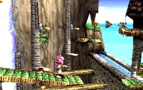 TOMBA2_SCREEN
