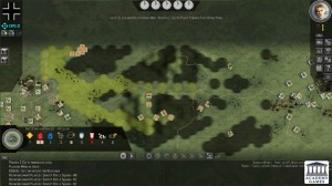 CoH computer game overhead
