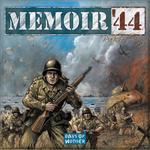 memoir 44 box