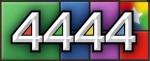 4444_BOX