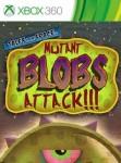 BLOB_BOX