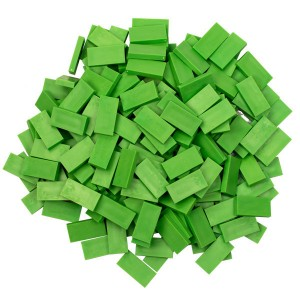 Dominoes.BulkDominoes.light_green_dominoes_grande