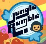 JUNGLE_BOX