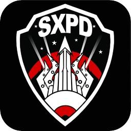 SXPD_BOX