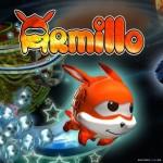 ARMILLO_BOX