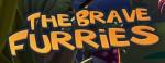 BRAVE_BOX