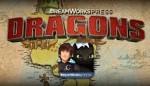 DRAGONS_BOX