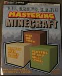 MINECRAFT_BOX