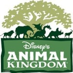 ANIMALKINGDOMLOGO