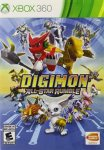 DIGIMON_BOX