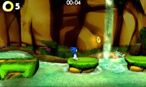 SONIC3DS_SCREEN