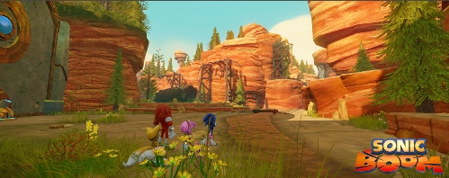 SONICWIIU_SCREEN