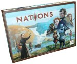 nations box