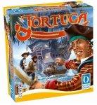 tortuga box