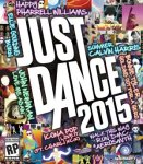 Just_Dance_2015 box