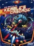 Kembles box