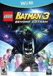 LEGOBATMAN_BOX