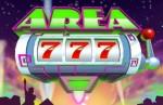 AREA777_BOX