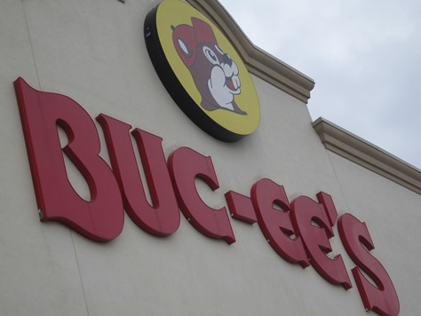 BUCEES1