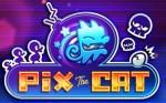 PIX_BOX