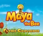 MAYA_BOX