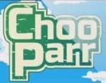 CHOO_BOX