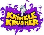 KRINKLE_BOX